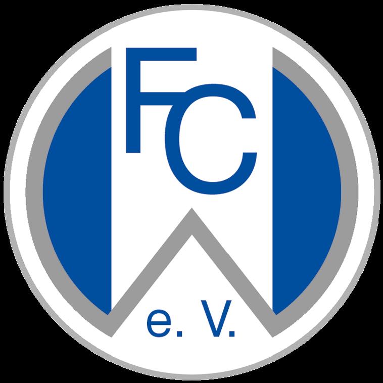 FC Wiggensbach